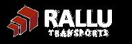 Rallu Transports